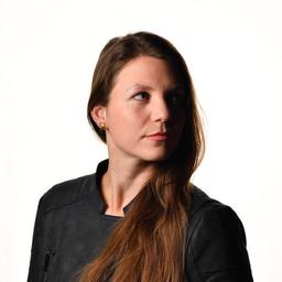 Mareike Lassner