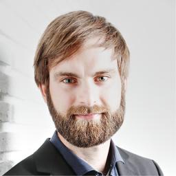 Alexander Schiewe