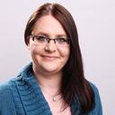 Melanie Schmidt - Augsburg