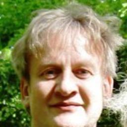 Norbert Kreuzkamp