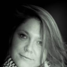 Cristiane Goldbach's profile picture