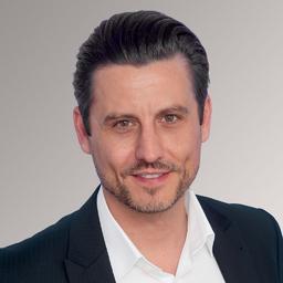 Björn Esser's profile picture