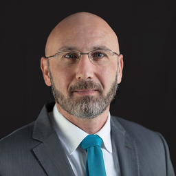 Kurt Annen - MMV Leasing GmbH / MMV Bank GmbH / LBBW-Gruppe - Koblenz