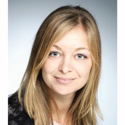 Svetlana Bodnar - Sozialökonomie - Universität Hamburg | XING