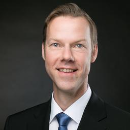 Bernd Fischbach