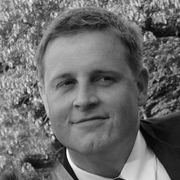 Andreas Pohl - HYLA Austria GmbH / Luft- und Raumreinigungssysteme - Wien