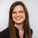 Julia Schulte - Arnsberg-Neheim