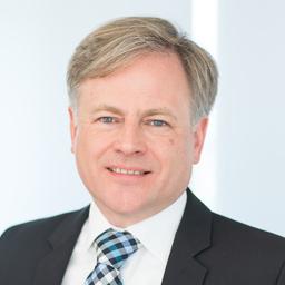 Stefan M. Schröder