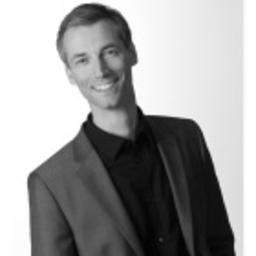 Lars Dankworth's profile picture