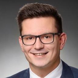 Lars Schäfer's profile picture