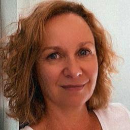 Sabine Eich - SABINE EICH Sport Mentaltraining und Coaching - Hanau | Frankfurt