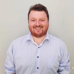 Fabio Forster's profile picture