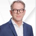 Jörg Heidemann - Ahrweiler