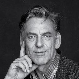 Jochen Braasch