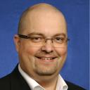 Peter Grün - Fischach