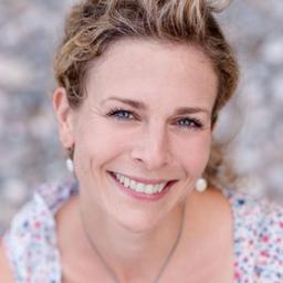 Sarah Ollig - Ford Aus- und Weiterbildung e.V. - Köln