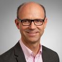 Lars Zimmermann - Bottrop