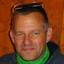 Bernd Busemann - Holzwickede