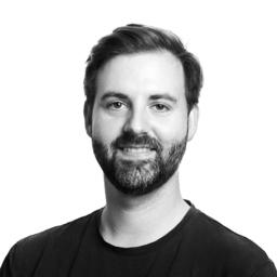 Tobias Nüßmeyer - Simplicity_Trade GmbH (operating for OPUS and someday) - Ladbergen