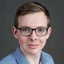 Marc Bauer - Esslingen