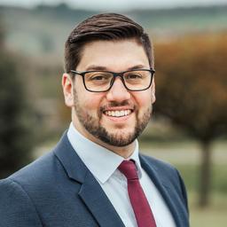 Florian Böß's profile picture