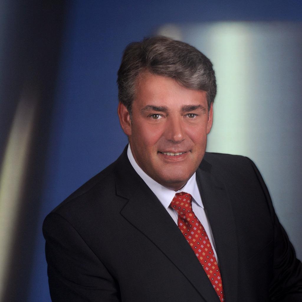Anton R. Kern's profile picture
