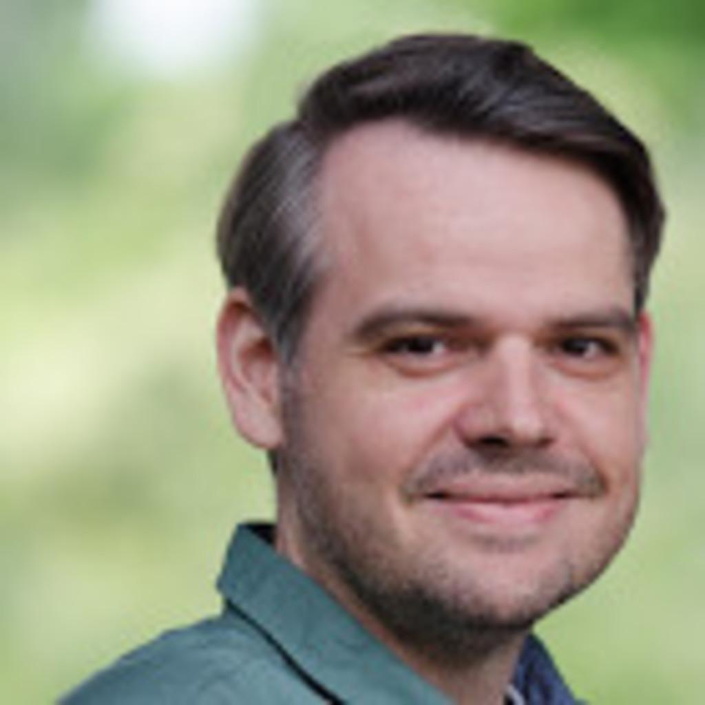 René Hüsgen's profile picture