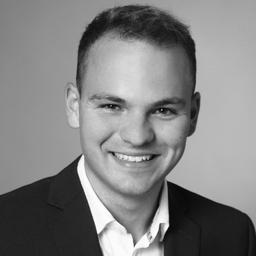Matthias Mühlberger's profile picture
