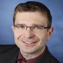 Dr Jan Scheffczyk - ÜSTRA Hannoversche Verkehrsbetriebe Aktiengesellschaft - Pattensen