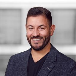 Christoph Bitzi's profile picture