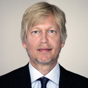 Thorsten Ebert - Hamburg