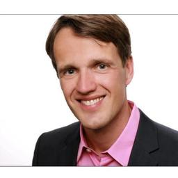 Michael Kowalzik - Target Partners GmbH - München