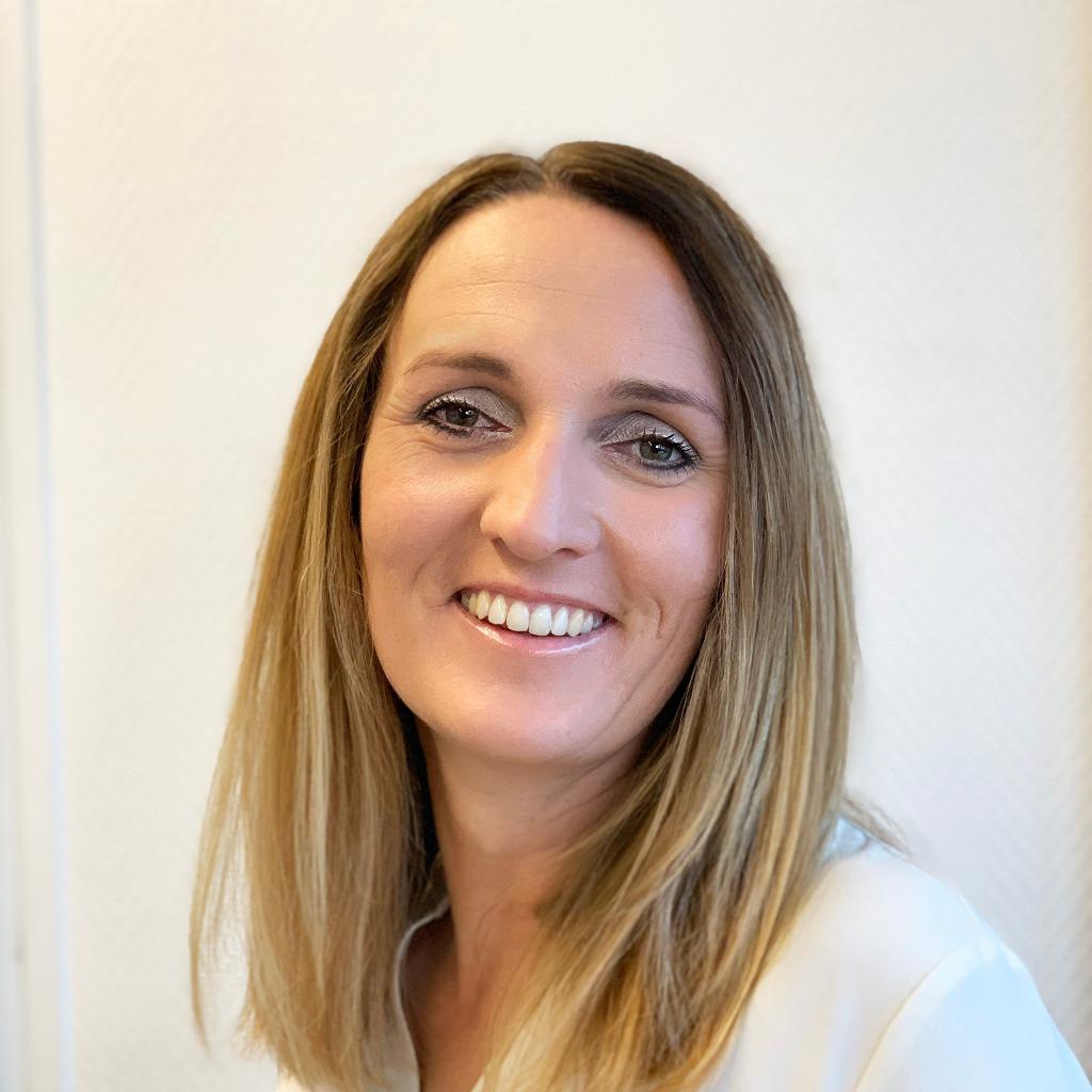 Sandra Eckert's profile picture