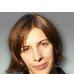 Dr. Claudia Lindner Leporda - Englischlehrerin Claudia Lindner Leporda - München