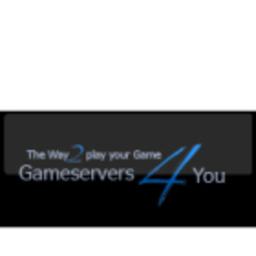 Alexander Puff - Gameservers4you GmbH - Luhe-Wildenau