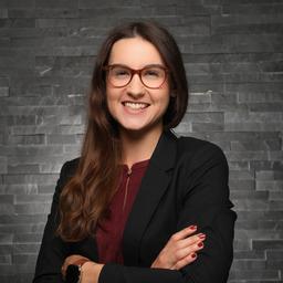Petra Bartel's profile picture