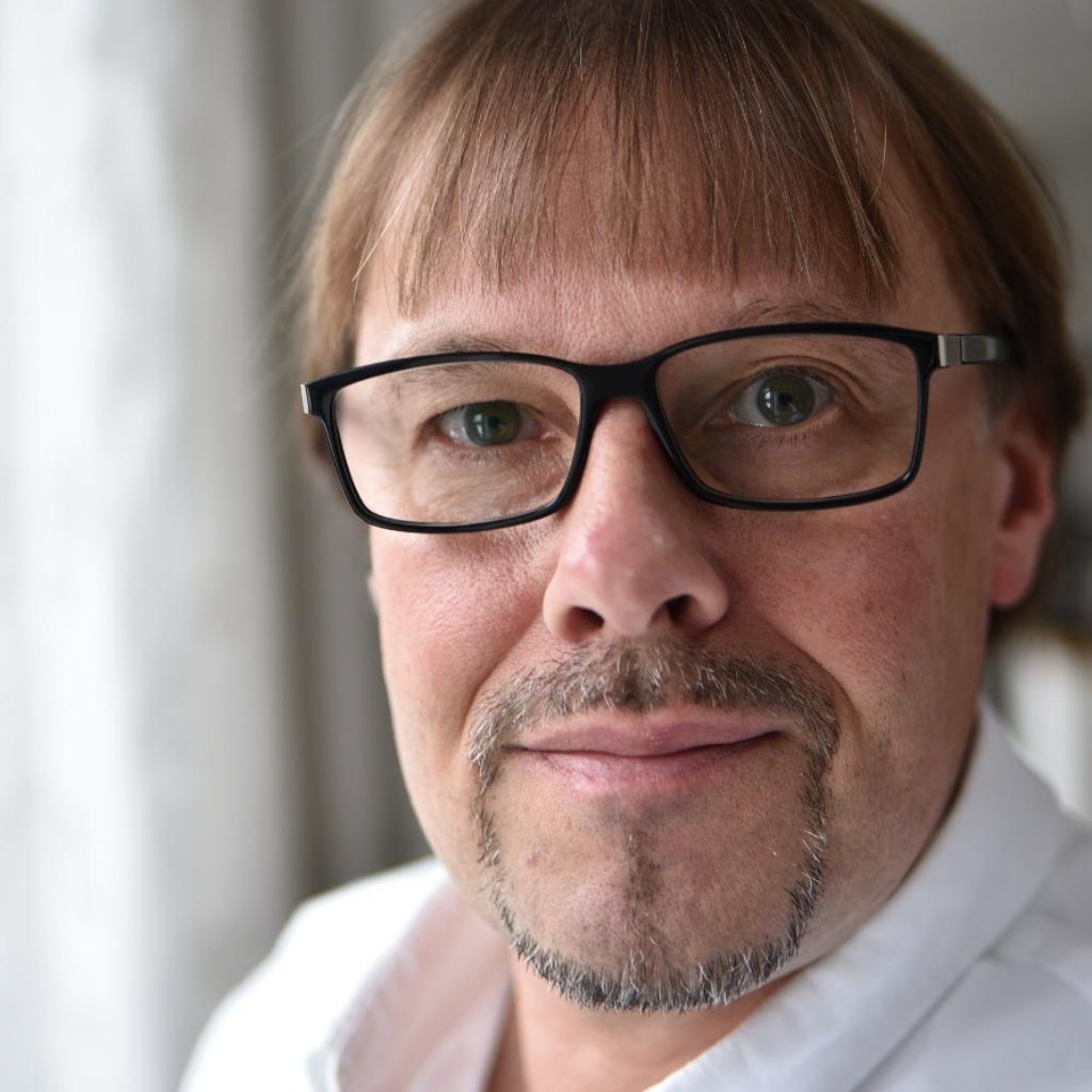 Daniel Müllenmeister's profile picture
