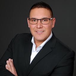 Jamil Boughanmi's profile picture