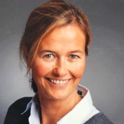 Katrin Butzke's profile picture