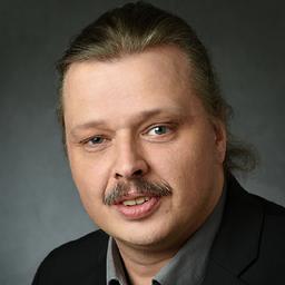 Tobias Viebahn's profile picture