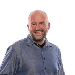 Alexander Buchheit's profile picture