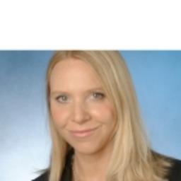 Samantha Spindler - EUTOP International GmbH - München