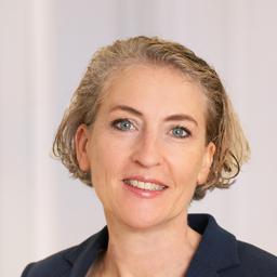 Claudia Fochler - Dr. Fochler & Company GmbH - Wiesbaden