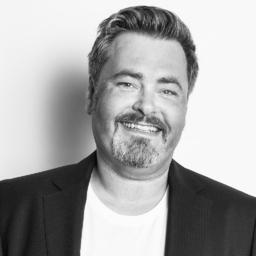 Johan Schiller Roloff Clausen's profile picture