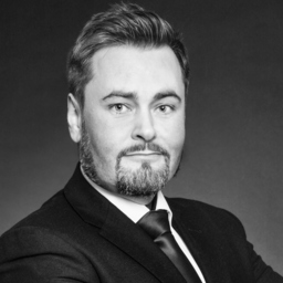 Johan Schiller Roloff Clausen - PROJECT M GmbH - Hamburg