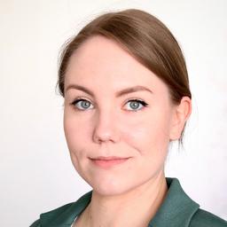 Laura Noreen Selke