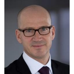 Tilo Schelsky - Mitteldeutsches Druck- und Verlagshaus GmbH & Co. KG - Halle/Saale