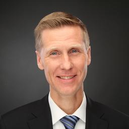 Tobias Altvater's profile picture