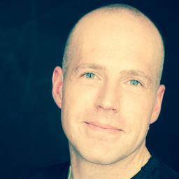 Dennis Glenewinkel's profile picture
