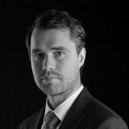 Thomas Eckart Keck's profile picture